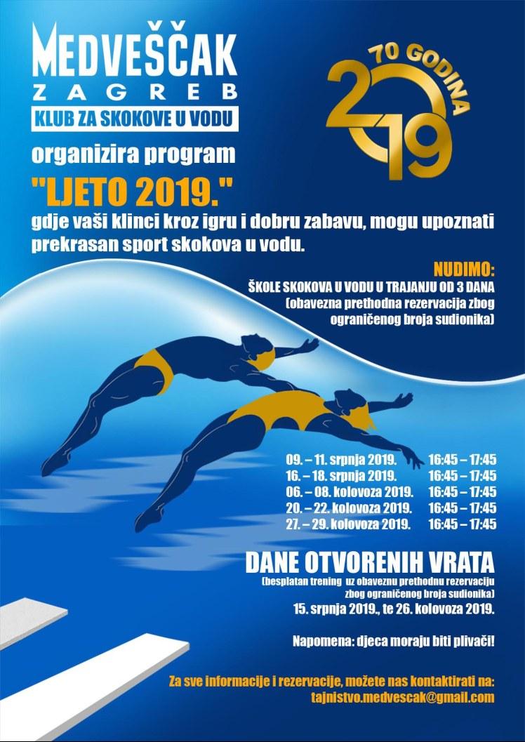 Medvescak19 DANI OTV.VR.jpg